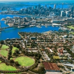 Super Yacht Marina – Glebe Society's submission Nov 2012