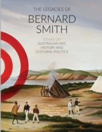 Bernard Smith  - Legacies