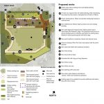 City of Sydney's revised plans for Ernest Pedersen Reserve