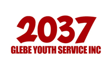 Glebe Youth Service