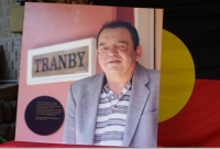 A photo of Kevin Cook displayed at his memorial celebration at Tranby College on Saturday 22 August (Image: Janice Challinor)