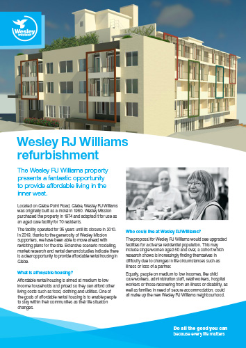 Wesley-RJ-Williams-refurbishment