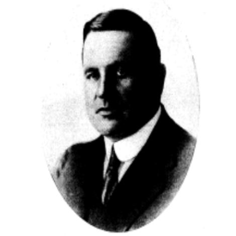 Tom Ley, Federal Member for Barton.