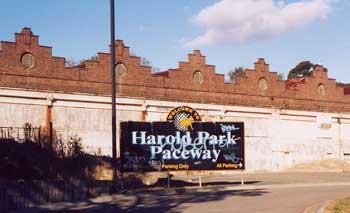 planning_harold_park_tramsheds