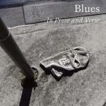 The Glebe Point Road Blues (by Vrasidas Karalis)