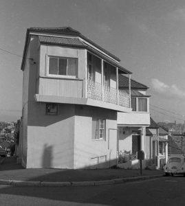 Glebe Houses https://archives.cityofsydney.nsw.gov.au/nodes/view/595113#idx418115