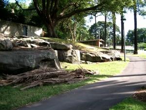 walk_rocks
